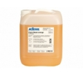 FIORA CLEAN ORANGE 10L - Detergent odorizant